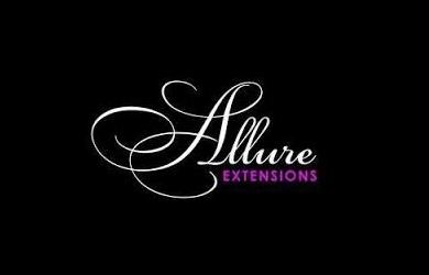 Allure extensions