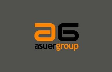 Asuer Group