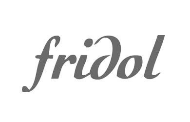 Fridol
