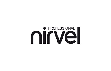 Nirvel Cosmetics