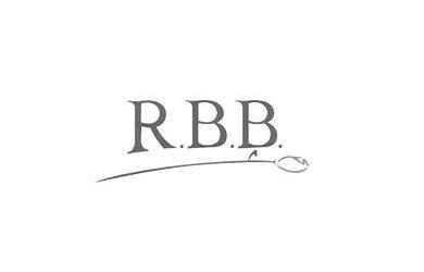 R.B.B