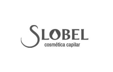 Slobel