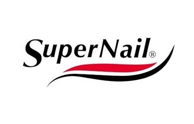 Super Nail