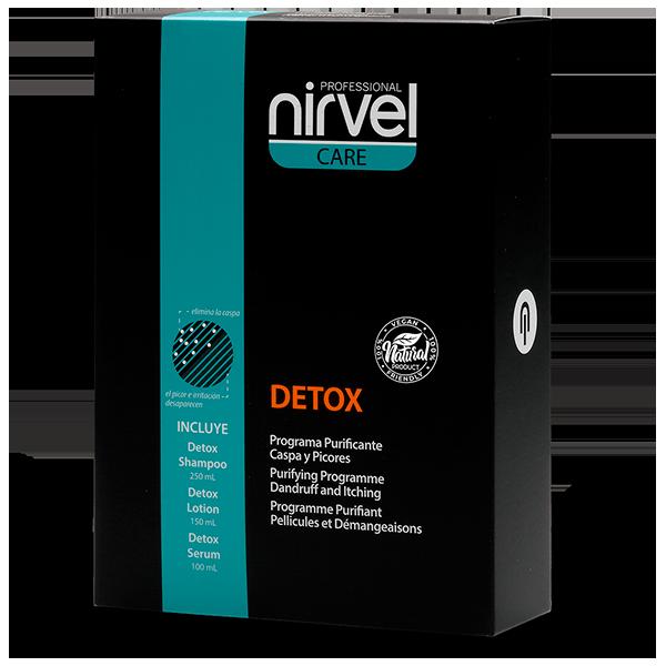 Detox Pack