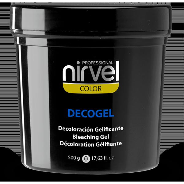 Decogel