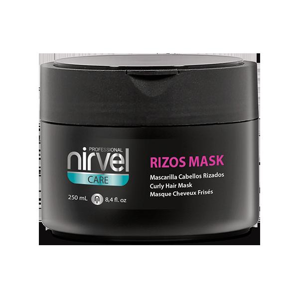 Rizos Mask