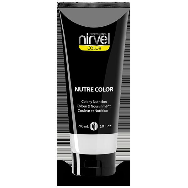 Nutre Color Blanco