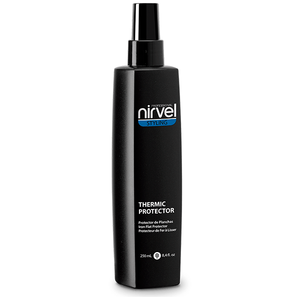 Thermic protector nirvel 250ml