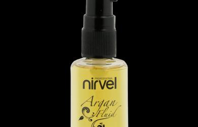 Argan Fluid