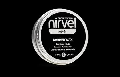Barber Wax