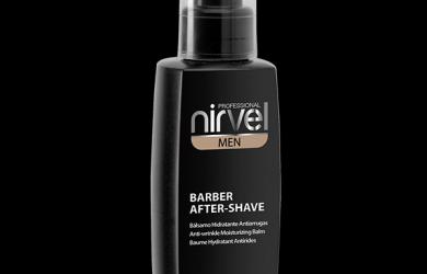Barber After-Shave
