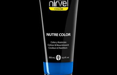 Nutre Color Azul Klein