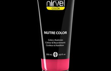 Nutre Color Fresa