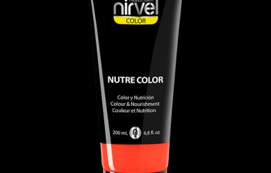 Nutre Color Coral