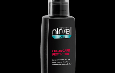 Color Care Protector