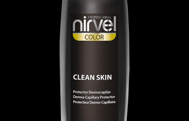 Clean Skin nirvel 125ml