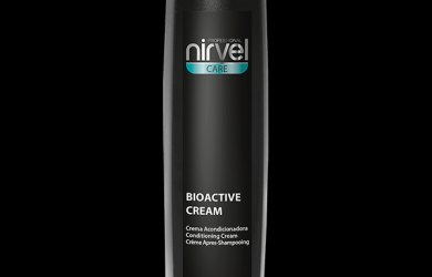 Bioactive Cream