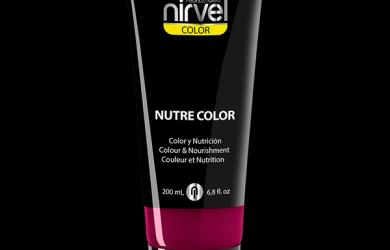 Nutre Color Violeta
