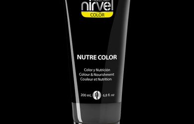 Nutre Color Gris