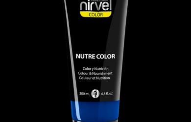Nutre Color Azul