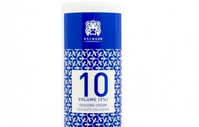 Oxidante En Crema 10 Vol (3%) - 1000 Ml. Válquer