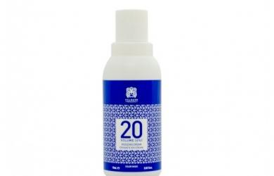 Oxidante En Crema 20 Vol (6%) - 75 Ml. Válquer